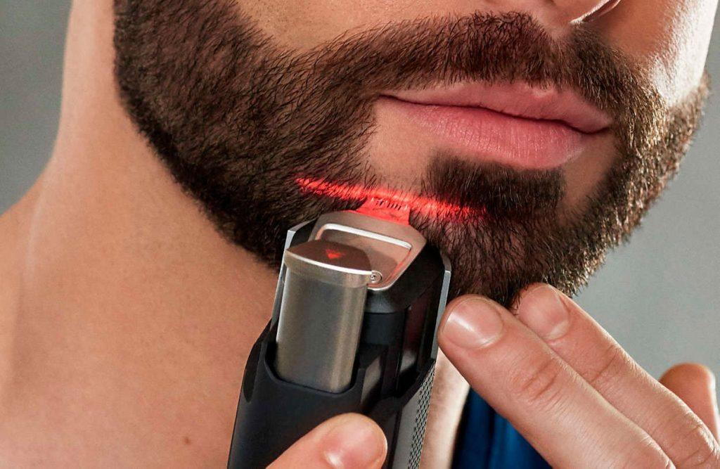 Выбираем самый лучший триммер для бороды: рейтинг моделей на 2020 год