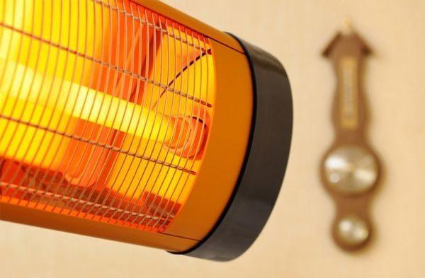 Самые лучшие инфракрасные обогреватели для дома на 2020 год: рейтинг моделей