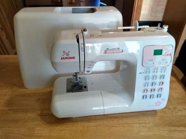 Топ лучших швейных машин для дома по качеству и надежности