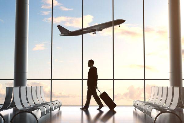 Транзитный рейс: полезные советы для максимального комфорта