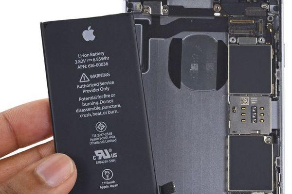 Характеристики Айфона 12, его цена и дата выхода в России в 2020 году