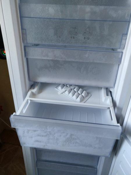 Рейтинг 2020 года самых лучших морозильных камер для заморозки продуктов