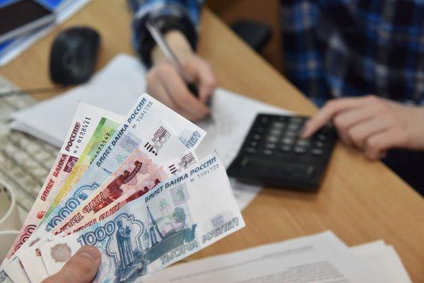 Бизнесу могут списать налоги в связи с пандемией в 2020 году