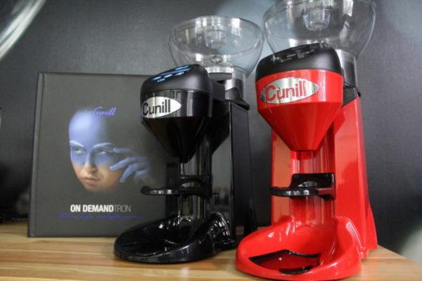 Выбираем лучшую электрическую кофемолку по рейтингам 2020 года