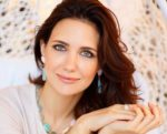 Екатерина Климова после развода: мысли