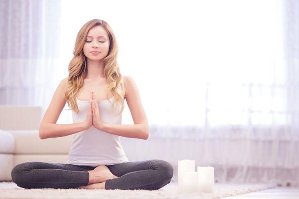 Как укрепить ментальное здоровье и справиться со стрессом: полезные советы