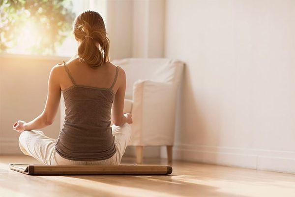 Как укрепить ментальное здоровье и справиться со стрессом