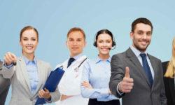 Какие вакансии в госструктурах на сегодня самые востребованные
