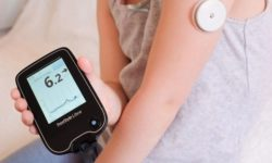 Подборка гаджетов для тех, у кого диабет