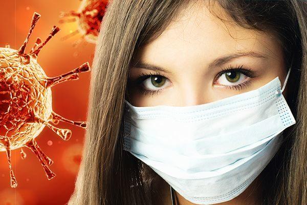 Прогнозы экспертов по коронавирусу в России на лето 2020 года