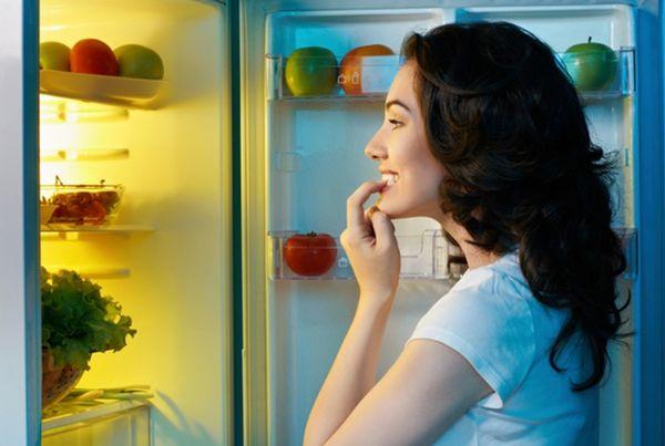 10 верных способов справиться с бессонницей