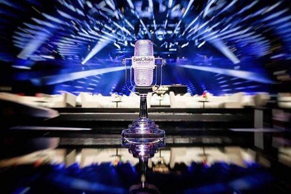 Виртуальное «Евровидение-2020»: какие можно сделать выводы