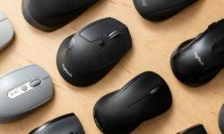 Беспроводные мыши: особенности выбора и рейтинг лучших моделей на 2020 год