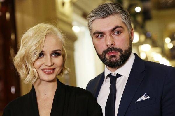 Что говорит Дмитрий Исхаков о разводе и как он относится к детям Полины