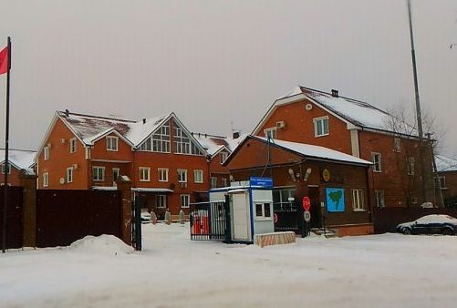 Где сегодня проживает Геннадий Хазанов и какая у него есть недвижимость за пределами России