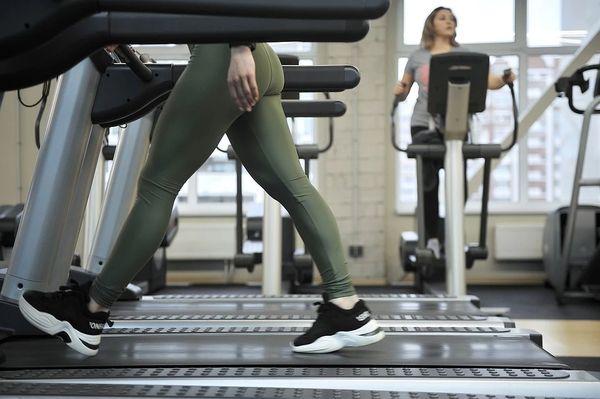 Когда откроют фитнес-центры и спортзалы в Москве после карантина