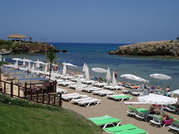 Когда откроют Кипр для россиян в 2020 году для отдыха