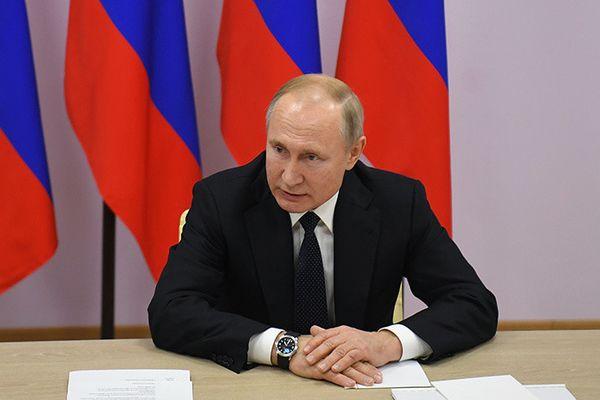 Когда откроют Торговые центры в Москве после карантина и какие уже открыты
