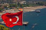 Когда откроют Турцию для россиян