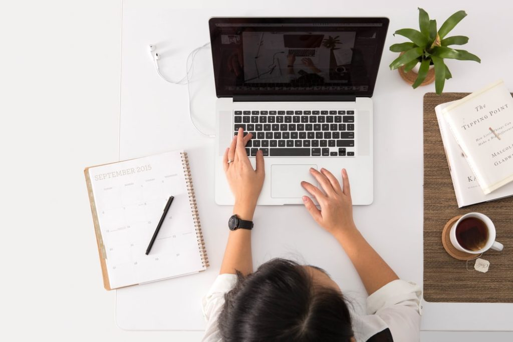Что делать, если скучно? Лучшие развлекательные сайты