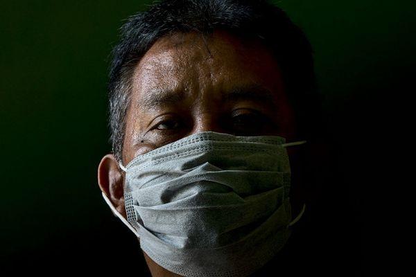 Чем грозит бубонная чума в Китае