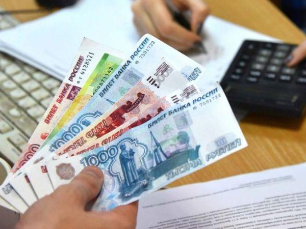 Будут ли выплаты в августе по 10000 детям до 16 лет третий раз