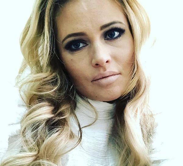 Правда ли, что Дана Борисова планирует стать суррогатной матерью
