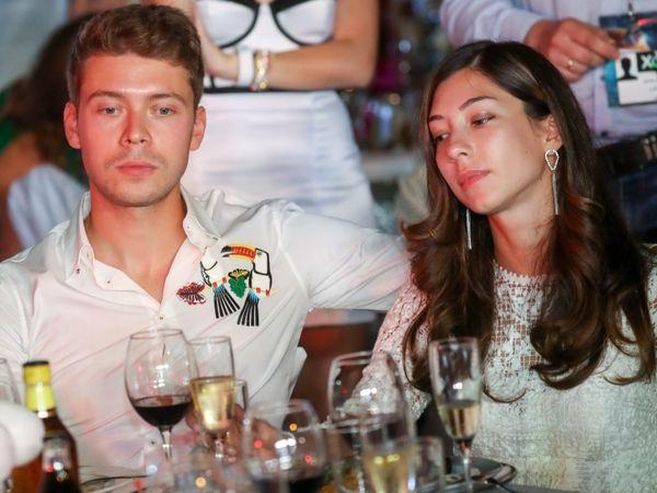 Есть ли недвижимость у сына Дмитрия Медведева и где сегодня живет Илья