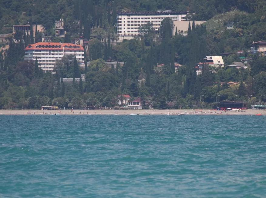 Можно ли ехать в Абхазию сейчас