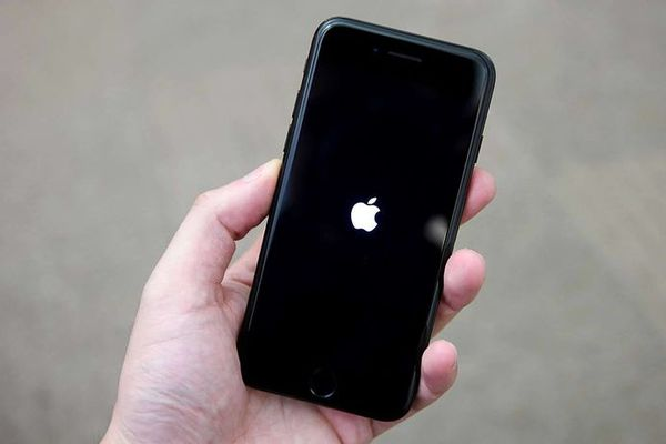 Что стоит за глобальным сбоем в приложениях для iPhone