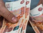 Будет ли выплата 10000 в сентябре на детей до 16 лет в 2020 году в России