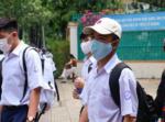 Какой новый тип коронавируса выявили во Вьетнаме