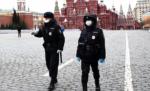 Будет ли самоизоляция в сентябре в Москве 2020 года