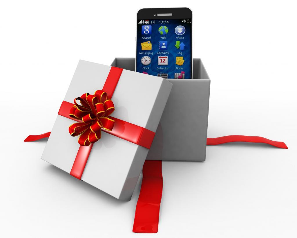 Идеи подарков на Новый год 2021 девушке
