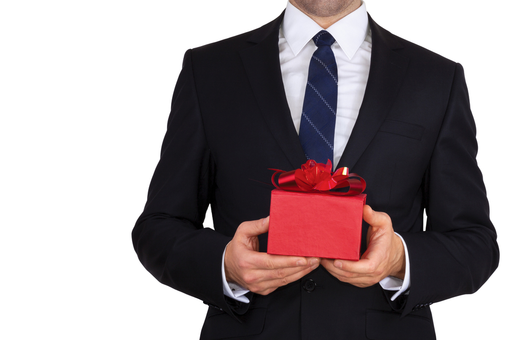 Идеи подарков на Новый год 2021 мужчине