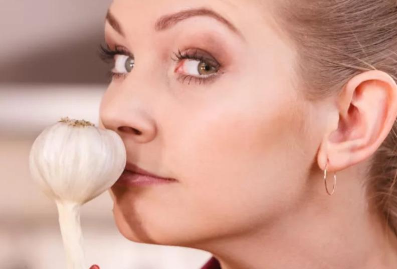 Что делать если после коронавируса не восстановилось обоняние и вкус