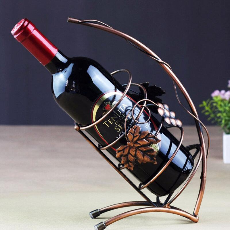 держатель винных бутылок