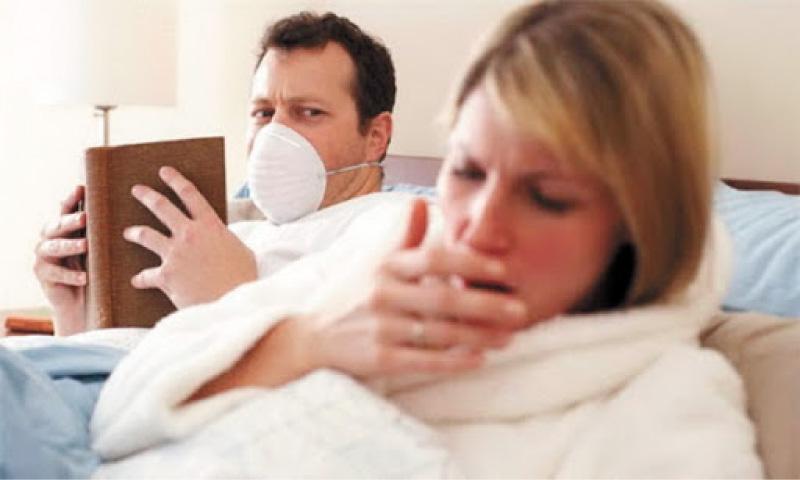 Чем нужно при коронавирусе лечить кашель
