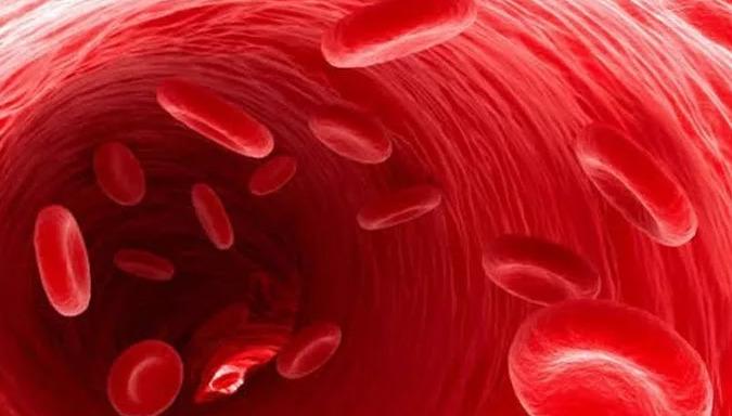 Чем разжижать кровь при коронавирусе в домашних условиях