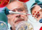 Есть ли в России новый штамм коронавируса