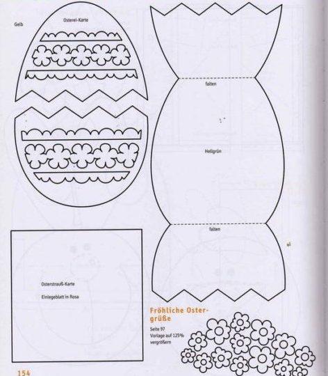 Схемы и шаблоны