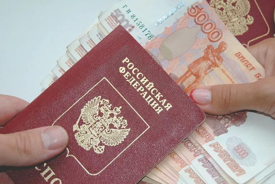 Где можно взять кредит без отказа без справок и поручителей по паспорту в Москве