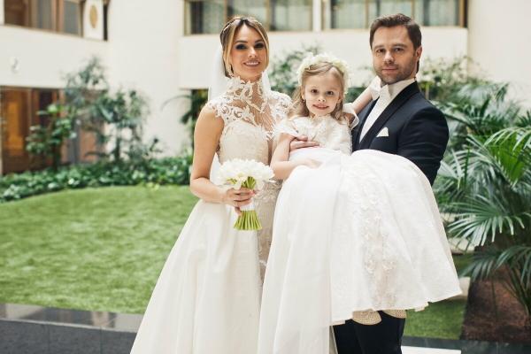 гогунский свадьба