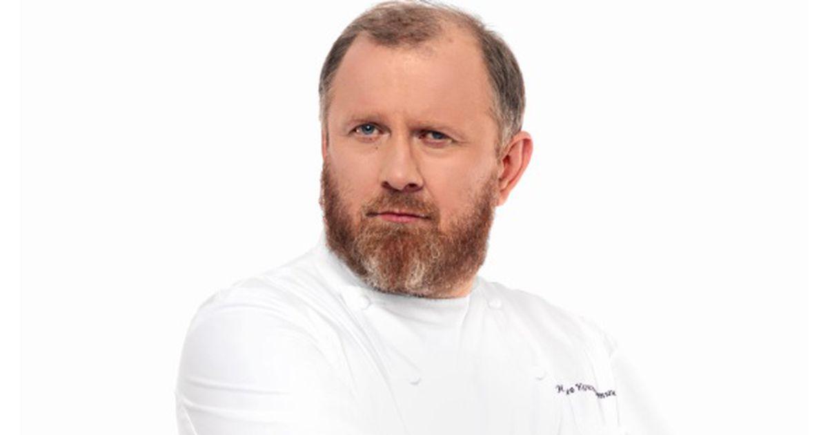 Биография Константина Ивлева