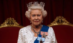 Биография королевы Елизаветы 2