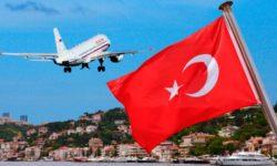 Карантин в Турции в 2021 году – свежие новости