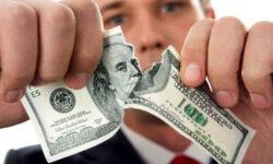 Россия откажется от доллара? Ответ Министра и мнения экспертов