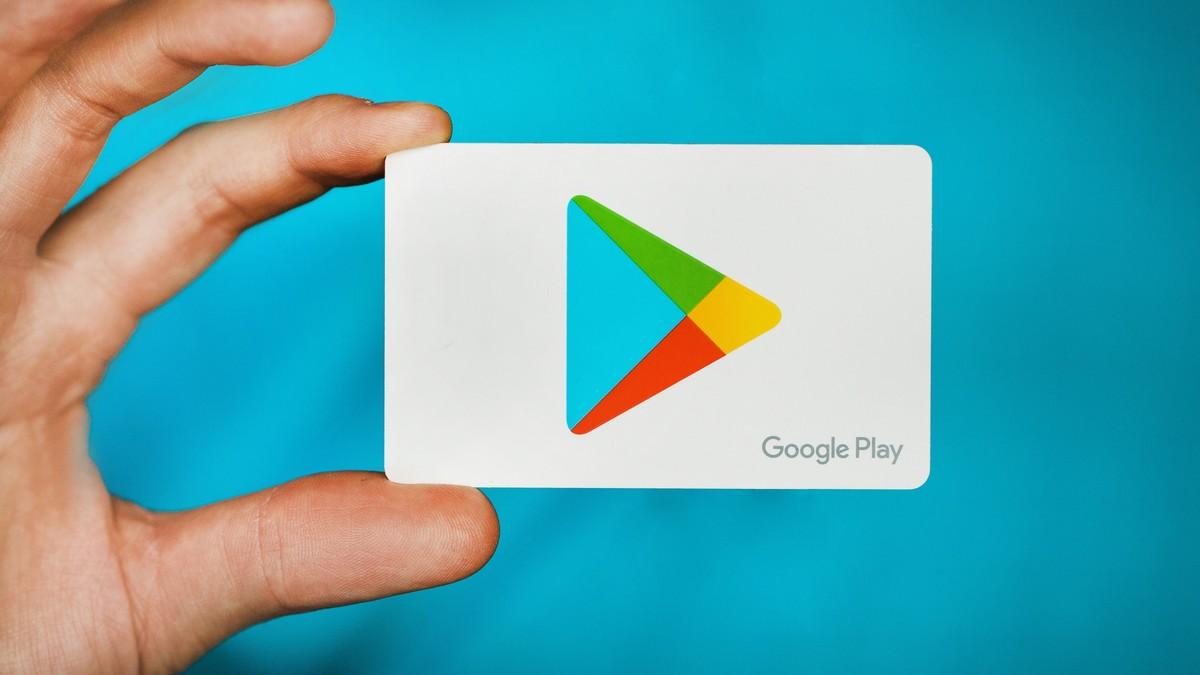 требования к приложениям в гугле