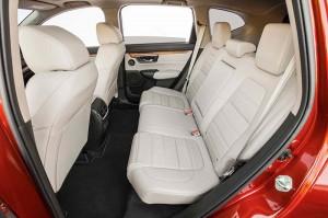 HondaCRV 9